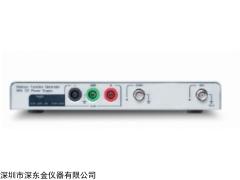 AFG-125P固纬信号发生器,AFG-125P价格
