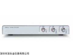 AFG-225台湾固纬信号发生器,固纬AFG-225