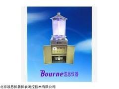 虫情测报灯BN-TCC005自动型