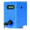 美国interscan4160-19.99m甲醛检测仪