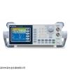 AFG-2225任意波形信號發生器,固緯AFG-2225