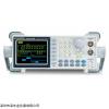 AFG-2125任意波形信號發生器,固緯AFG-2125