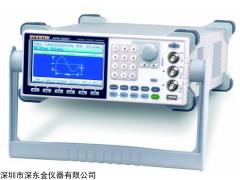 台湾固纬AFG-3081,AFG-3081函数信号发生器
