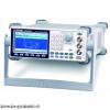 臺灣固緯AFG-3081,AFG-3081函數信號發生器