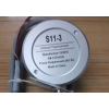 欧普士Optris S20-3/S11-M3经济型红外测温仪