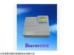 农药残留速测仪BN-DNC8微电脑型