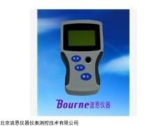 农药残留速测仪BN-SNC001+型手持式