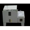 济南JY-60-SS智能型盐雾腐蚀试验箱价格