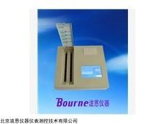 农药残留速测仪BN-NC12+微电脑型