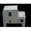 烟台JY-60-SS智能型盐雾腐蚀试验箱价格