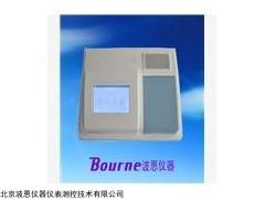农药残留速测仪BN-NC96微电脑型