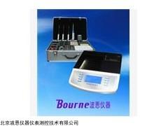 土肥检测仪BN-TF9