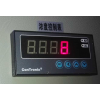 conTronix浓度控制器conTronix浓度控制表
