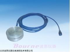 振弦式土压力盒BN-TGH05