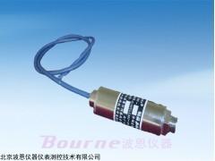 振弦式液体压力传感器BN-YGH12