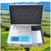 供应SYS-V5土壤肥料养分速测仪厂家