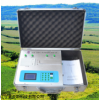 yzc88亚洲城官网SYS-V5土壤肥料养分速测仪厂家
