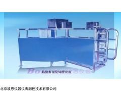 母猪饲喂设备BN-MJ012ZZJC