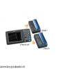 LR8410-30無線數據記錄儀,日置LR8410-30
