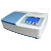 BN-TYV10+土壤(肥料)养分速测仪(GPRS)