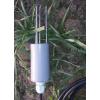 土壤盐分传感器BN-YF01
