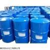 衡水乙二醇鍋爐防凍液廠家/乙二醇地暖防凍液型號