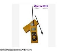 陶瓷粉料水分测定仪BN-SC580TC