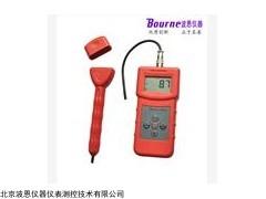 泡沫水分测定仪BN-SCP80