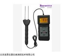 皮棉棉包水分测定仪BN-SC540PM