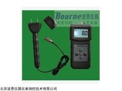 水分测定仪针式感应式两用BN-SC80ZS