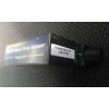 FS4008-30-R-V-C气体质量流量计