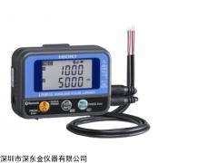 LR8512无线脉冲数据采集仪,日置LR8512