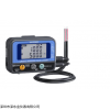 LR8512無線脈沖數據采集儀,日置LR8512