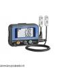 LR8514無線溫濕度數據采集儀 ,日置LR8514