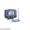 LR8515無線電壓/溫度數據采集儀,日置LR8515