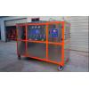 SF6气体回收装置生产厂家