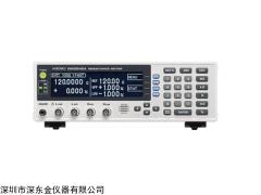 RM3542A电阻计,日置RM3542A,RM3542A价格