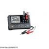 RM3548電阻計,RM3548價格,日置RM3548