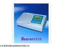 农药残毒快速检测仪16通道BN-GDYN-1016SC(Y)