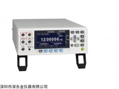 RM3545电阻计,RM3545说明,日置RM3545