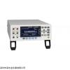 RM3545電阻計,RM3545說明,日置RM3545