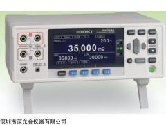 RM3544日本日置电阻计,日置Hioki RM3544