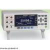 RM3544日本日置電阻計,日置Hioki RM3544