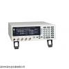 RM3543電阻計,日置RM3543,RM3543說明