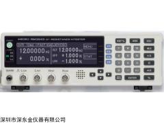 RM3543-01电阻计,日置RM3543-01