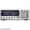 RM3543-01電阻計,日置RM3543-01