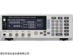 RM3542-01电阻计,日置RM3542-01