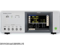 日置IM3536,IM3536 LCR测试仪,IM3536