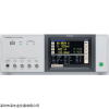 IM3533-01 LCR測試儀,日置IM3533-01