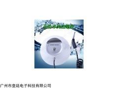 HT-ZYY016A 注氧仪水氧仪